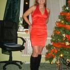 Enikő Molnárová Profile Image