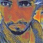 Manolo Cruz Profile Image