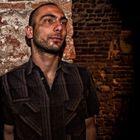norberto lusso Profile Image