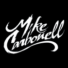MIKE CARBONELL Profile Image