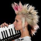 punkyhouse Profile Image
