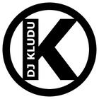 DJ Kludu Profile Image