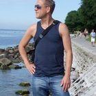 Micke Kastenfalk Profile Image