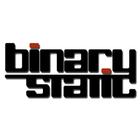 binarystatic Profile Image