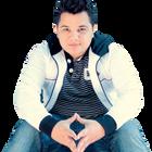 RadioShowByFred Profile Image