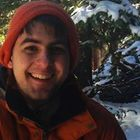 Foxhill Profile Image