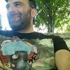 Elias Kwnstantinidis Profile Image