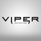 Viper Recordings Profile Image