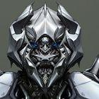 SergeantLebZ Profile Image