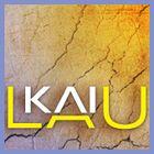 Kai Lau (aka St1tch) Profile Image