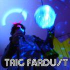 Trig Fardust Profile Image