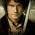 Watch The Hobbit Online Free Profile Image