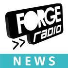 Forge Radio News Profile Image