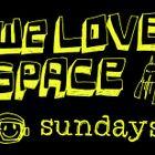 We Love Space Profile Image
