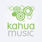 Kahua Music Profile Image