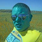 JimmyElBlanco Profile Image