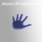 Atom Production Profile Image