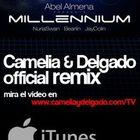 Camelia- Delgado Profile Image