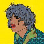 Jaloo Profile Image