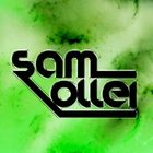 Sam Ollei Dj Profile Image