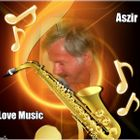 Aszir Profile Image