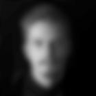 H A A D Profile Image