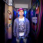 DJ Yonoid Profile Image