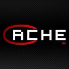 Cache DJ Profile Image