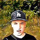 DESTROYER Profile Image