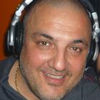 Benny Privato Profile Image
