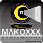 mosxxx Profile Image