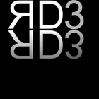 ЯD3 Profile Image