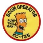 Boom Operator Profile Image