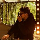 Daan Alvering Profile Image