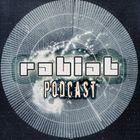 Rabiat_Podcast Profile Image