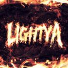 Lightya Profile Image