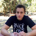 SujfatS Profile Image