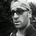 Fulleffekt  Profile Image