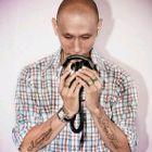 david_gilz Profile Image