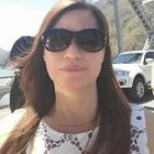 Fe M. Navera (FMN) Profile Image