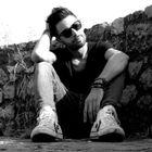 Gianluca Circosta Profile Image