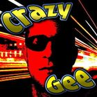 crazyGee Profile Image