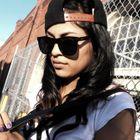 Zaira Michelle Profile Image
