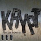 Krypt -  Ryan  Haines Profile Image