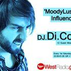 MoodyLushiousInfluences Profile Image