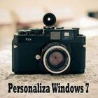 Spyalexlol (Personalizacion7) Profile Image