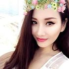 DJ Ivy V Profile Image