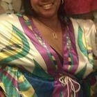 Annice Morris Profile Image