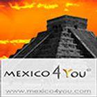 andalemexico Profile Image