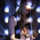 Martha Giles Profile Image